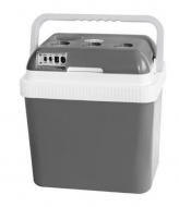 Prenosná turistická chladnička 24L - 12V / 230V