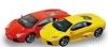 Športové auto na diaľkové ovládanie