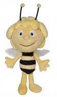 Včielka Maja alebo Vilko