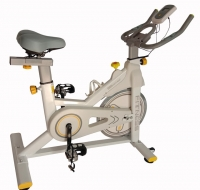 Cyklistický trenažer BC4610