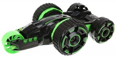 Nabíjacie rotujúce auto 360 ° na diaľkové ovládanie
