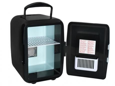 Turistická chladnička 4 L