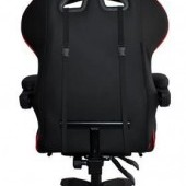 Herná kancelárska stolička