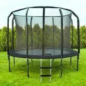 Záhradná trampolína 305cm