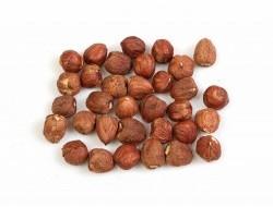 Lieskové orechy - jadrá 0,5kg alebo 1kg