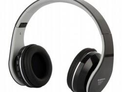 Bezdrôtové slúchadlá Bluetooth