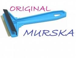 Originálna fínska škrabka murska