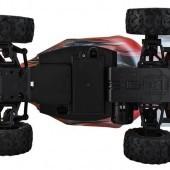 Diaľkovo ovládané vozidlo 4x4 30 km / h