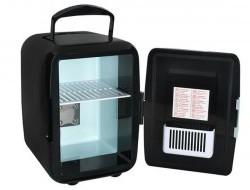 Turistická chladnička 4L