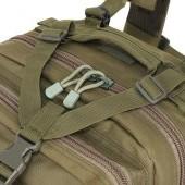 Vojenský batoh 35l