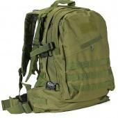 Veľký vojenský taktický útočný  batoh
