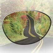 Okuliare pre vodičov Polarizačné + Protislnečné