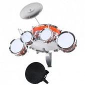Detské bubny XL