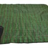 Pikniková deka Basic 150x180cm