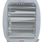 Ohrievač vzduchu 400 / 800W