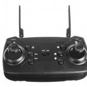 Dron na diaľkové ovládanie s WIFI kamerou