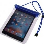 Vodotesné puzdro na dokumenty alebo telefón