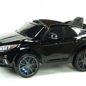 Ford Focus RS s 2.4G DO, FM, USB, TF, Mp3, LED osvetlením, otváracími dverami, pružením, čalúnenou sedačkou, EVA kolesami