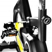 Spokey Katana spinningový bicykel / spinner