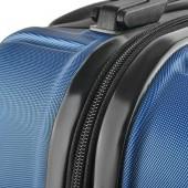 Sada 3 kvalitných cestovných kufrov  M / L / XL