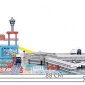 Detské letisko