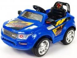 SUV Roverek mini
