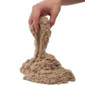 Sada inteligentného piesku