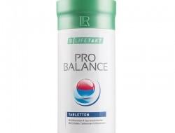 Pro Balance 360 tabliet