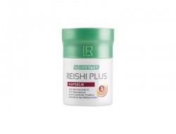 Reishi Plus 30 kapsúl