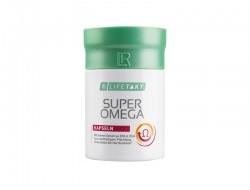 Super Omega 60 kapsul