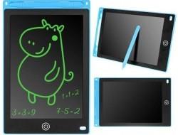 Digitálna LCD tabuľka 8,5