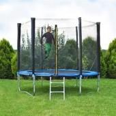 Záhradná trampolína 183cm