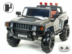 Dvojmiestny Hummer Simba s 2,4G DO