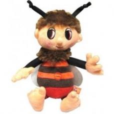 Spievajúci chrobáčik