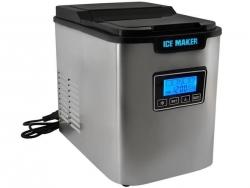 Výrobník ľadu 12kg / 24h