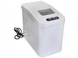 Výrobník ľadu 8 kg / 24h