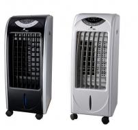 Klimatizácia 3 v 1 s ovládačom