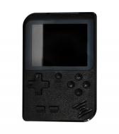 Herná konzola Game Box 400v1