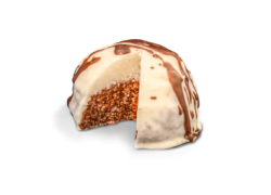 Mini dortík 90g