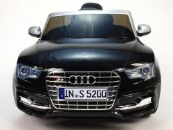 Audi S5 s 2.4G diaľkovým ovládaním