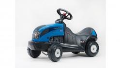 Odrážadlo traktor Baby Landini Landpower 165