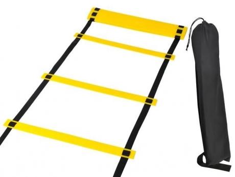 Tréningový rebrík