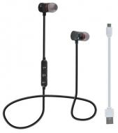 Športové slúchadlá Bluetooth
