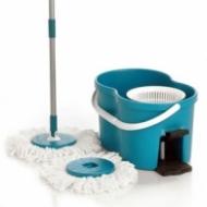 Good easy Mop - rotačný mop