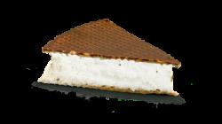 Skalická turecká torta 70g