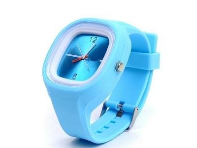 JELLY hodinky - NAJprodukty.sk f982d267da2