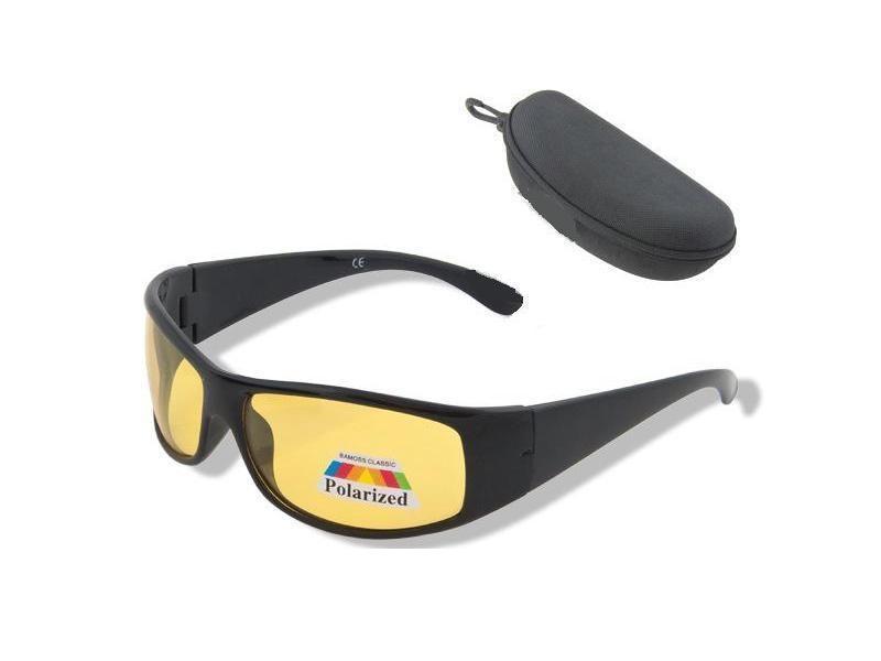 b18562926 Polarizačné okuliare pre vodičov + krásny obal - NAJprodukty.sk