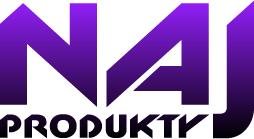 NAJprodukty.sk